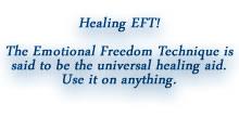 EFT-health-blurb