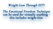 EFT-weight-loss-blurb