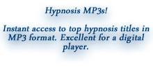 MP3-hypnosis-blurb