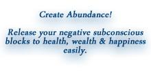 abundance-blurb