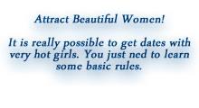 attract-women-emotional-blurb