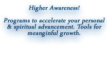 awareness-blurb