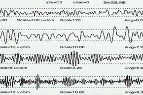 binaural-brainwaves