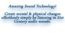 binaural-improvement-blurb