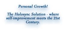 centerpointe-improvement-blurb