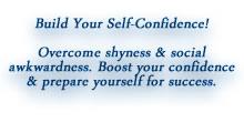 confidence-emotional-blurb