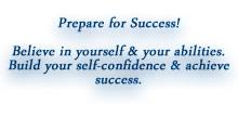 confidence-improvement-blurb (1)