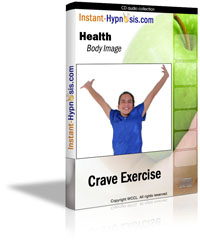 crave-exercise