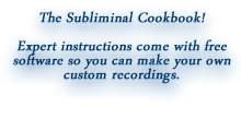 create-subs-blurb