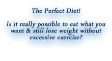 diet-body-image-blurb