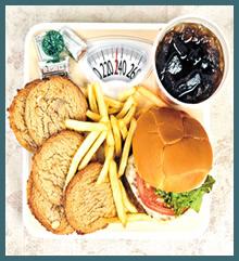 diet-body-image