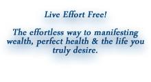 effort-free-blurb
