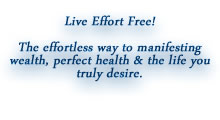 effort-free-blurb