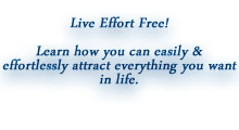 effort-improvement-blurb