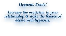 erotic-blurb