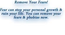 fear-spirituality-blurb