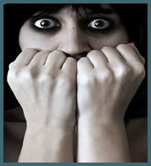 fear-spirituality