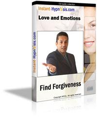 findforgiveness