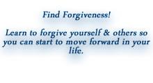 forgiveness-blurb