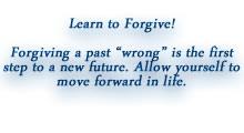 forgiveness-relationships-blurb