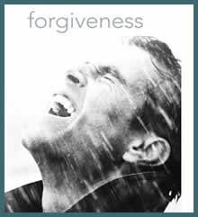 forgiveness-relationships