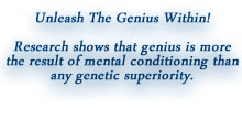 genius-learning-blurb