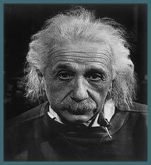 genius-learning
