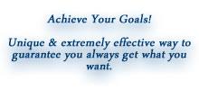 goal-improvement-blurb