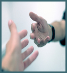 heal-relationship-list