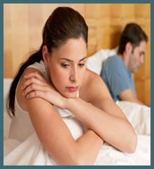 heal-relationship-relationships