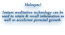 holosync-learning-blurb