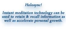 holosync-learning-blurb