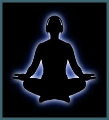 holosync-spirituality