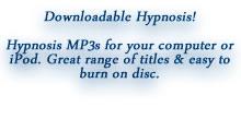 hypnosis-downloads-blurb