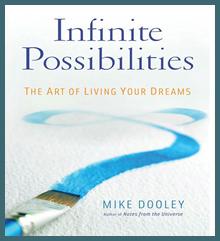 infinite-courses