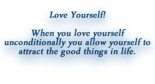love-yourself-blurb