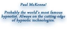 mckenna-hypnosis-blurb
