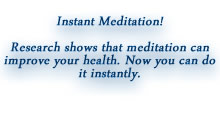 meditation-blurb