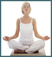 meditation-health