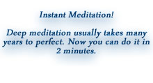 meditation-improvement-blurb