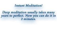 meditation-improvement-blurb