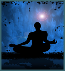 meditation-improvement