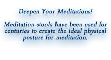 meditation-stool-blurb