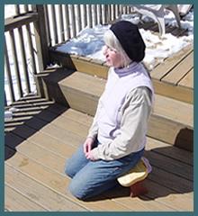 meditation-stool-misc