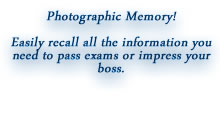 memory-learning-blurb