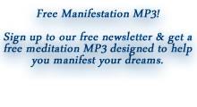 newsletter-blurb