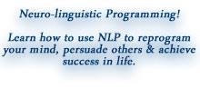 nlp-hypnosis-blurb