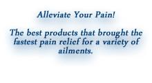 pain-blurb