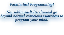 paraliminal-hypnosis-blurb