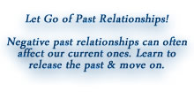 past-relationships-blurb